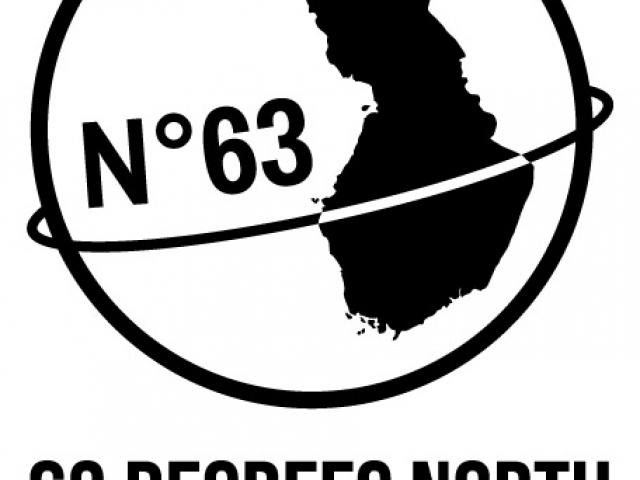 logo, logon suunnittelu,